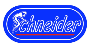 Schneider Radsportbekleidung
